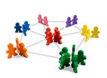 نکاتی درباره ایجاد شبکه ارتباط کاری networking در کانادا- قسمت اول
