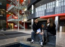 نکاتی درباره کمک هزینههای تحصیلی و دریافت وام دولتی OSAP: قسمت چهارم