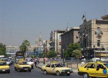 خبر ویژه: دفتر صدور ویزای کانادا در دمشق وضعیت زمانی پروندههای در دست بررسی را اعلام کرد