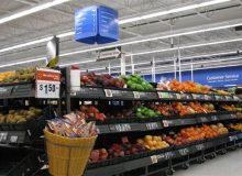 سالمندان، سلامتی و مهاجرت؛ سه مسئلهای که شیوه کار خواربارفروشیها را تغییر دادهاند