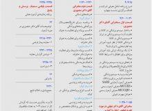 اطلاعات مهم درباره رشته دستیار پزشکان در نشست تهران
