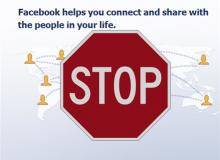 دردسرهای جدید شغلی در استفاده از شبکههای اجتماعی