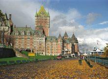 سختگیری بیشتر دولت کانادا در مورد تقلبهای مربوط به برنامههای استانی