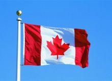 تقدیر از کانادا به دلیل اتخاذ سیاستهای مالی و به سلامت گذر کردن از دوران بحران اقتصادی