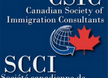 ICCRC جایگزین انجمن مشاوران مهاجرت (CSIC) میشود