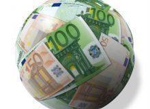 پول خود را تبدیل به دلار آمریکا نکنید