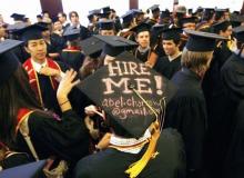 فرصتهای تحصیلی در امریکا برای ساکنان کانادا