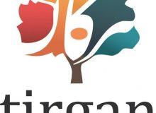 تورنتو شاهد شکوه فرهنگ و هنر ایرانی خواهد بود