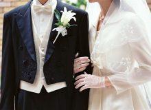 تغییرات جدید در دریافت اقامت از طریق ازدواج
