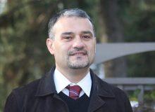 اسطوره آرش و بزرگداشت فرهنگ ایرانی