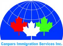 ویژه خبرنامه ۵۸: فرصتی استثنایی برای معرفی خدمات خود به جامعه کانادایی
