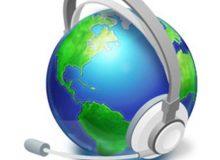 تماسهای تلفنی برای ارزیابی خدمات کنپارس