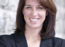 کاترینا پارکر: مشارکت متقاضیان در شکایت نه تنها تبعات منفی ندارد که به نفع آنها خواهد بود