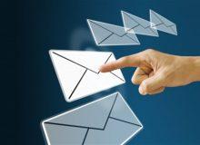 نامه های فایل نامبر و مدیکال رسیده در هفته دوم اکتبر۲۰۱۱
