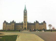 حاشیه های جلسه پارلمان و چند واقعیت