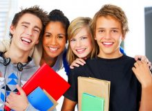 دانشجویان دکترا در کانادا میتوانند تقاضای اقامت دائم بدهند
