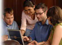 پذیرش دانشجویان دکترا به عنوان مهاجر دائم تحت برنامه نیروی متخصص فدرال
