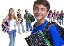 نکاتی برای بهرهبرداری بهتر از حساب پسانداز تحصیلی RESP