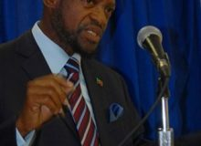 St. Kitts and Nevis تقاضای پاسپورت ایرانیان را نمی پذیرد