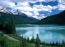 مهاجرت بیشتر به استانهای غربی کانادا