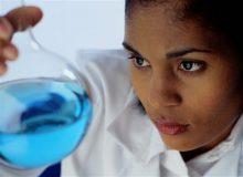اشتغال به عنوان شیمیست در کبک-قسمت دوم