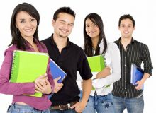 پاسخ به دو پرسش درباره ادامه تحصیل در کانادا