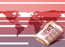 توجه رسانه های کانادا به محدودیت احتمالی ایرانیان برای مهاجرت از روش سرمایه گذاری کبک