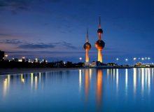 اشتغال در کویت برای متخصصان حوزه بهداشت و درمان