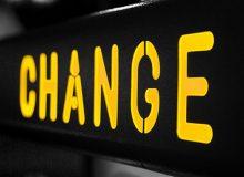 خبر مهم: تغییرات در NOC کانادا