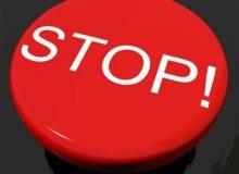 انجمن وکلای مهاجرت کبک پیگیر رد بی دلیل پرونده ها در CIO