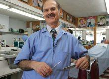 اشتغال به حرفه آرایشگری در انتاریو-قسمت چهارم