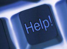 نیاز شدید بازار کار تورنتو به متخصصان IT و مهندسین