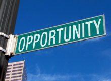 فرصت استثنایی: تواناییها و مهارتهای خود را به کاناداییها معرفی کنید