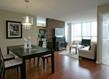 کاهش اختلاف میان نرخ اجاره آپارتمان و کاندو در تورنتو