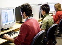 آموزش IT در دانشگاههای انتاریو: قسمت دوم