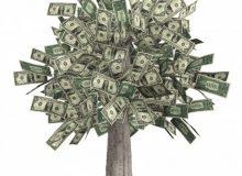 چگونه از بدهی، درآمد کسب کنیم- درس سوم: سرمایهگذاری در مسکن