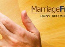 محدودیت ۵ ساله برای اسپانسر زوج تازهای شدن