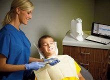 هزینههای تقریبی دندانپزشکی در تورنتو