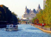 پایتخت زیبای کانادا را بهتر بشناسیم: قسمت اول