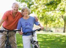 تغییرات برنامه دریافت اقامت دائم از طریق خویشاوندی (والدین)