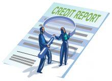 آشنایی با Credit Score و باورهای غلط پیرامون آن
