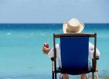 برای یک بازنشستگی خوب به چه میزان دارایی نیاز دارید؟