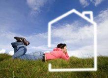 ۱۰ اشتباه رایج خریداران خانههای نو: اشتباه هفتم و هشتم