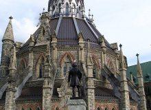 پایتخت زیبای کانادا را بهتر بشناسیم- قسمت پنجم