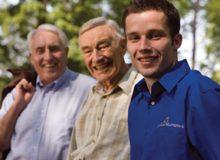 نگاهی به درآمدهای دوران بازنشستگی در کانادا- قسمت دوم
