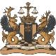 درباره پرونده شاکیان لیست ۳۸ گانه در دادگاه فدرال
