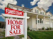 افزایش بیرویه قیمت مسکن، آیا بحران نزدیک است؟ (قسمت سوم)