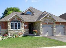 ۱۰ اشتباه رایج خریداران خانههای نو: دو اشتباه آخر
