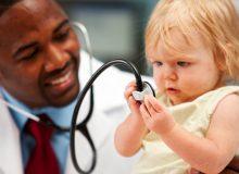 آیا پزشکان در گروه پردرآمدها قرار ندارند؟