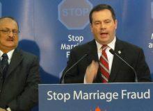 تغییرات در تداوم اقامت دائم کانادا از طریق اسپانسرشیپ همسر